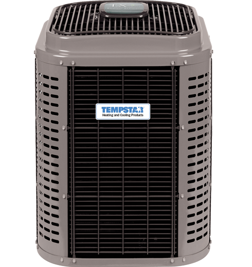 Deluxe 19 Air Conditioner with SmartSense
