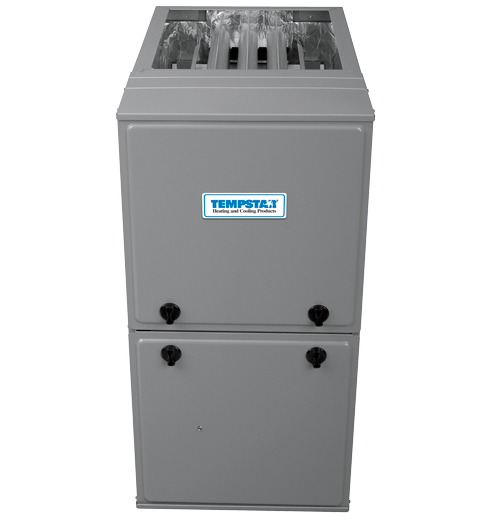 Performance® 95 Gas Furnace